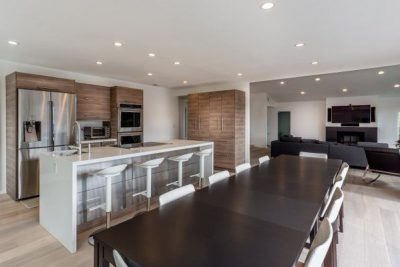 Kitchen Remodeling: The Importance Of Hiring A Professional Contractor