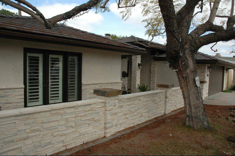 Weston Residence
