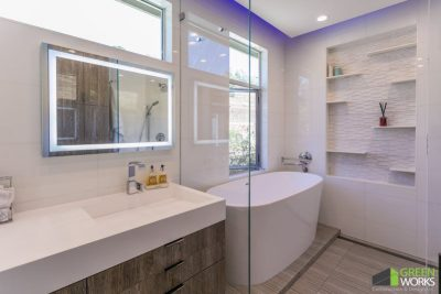 Tips for Hiring a Residential Designer for Your Remodel