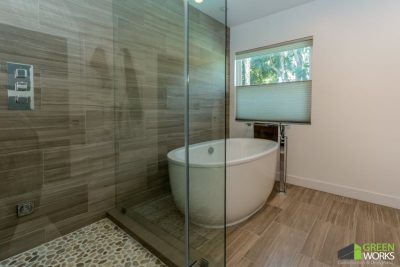 Planning a Bathroom Addition? Here's What You Need to Know