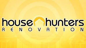 House hunters renovations