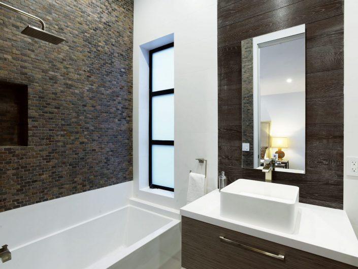 Colgate Ave-Guest Bath/Powder Room
