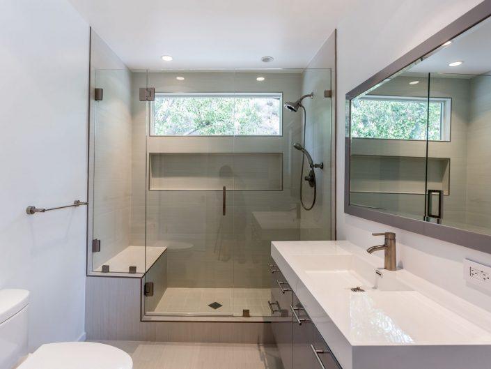 Tatsutani Guest Bath
