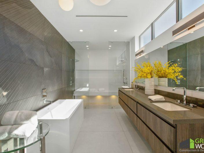 Schaefer St-Bathrooms