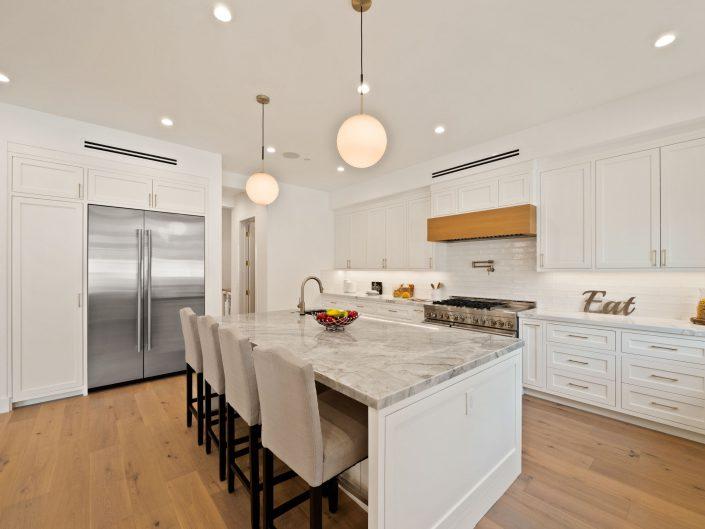 22943 Mariano – Kitchen Remodel