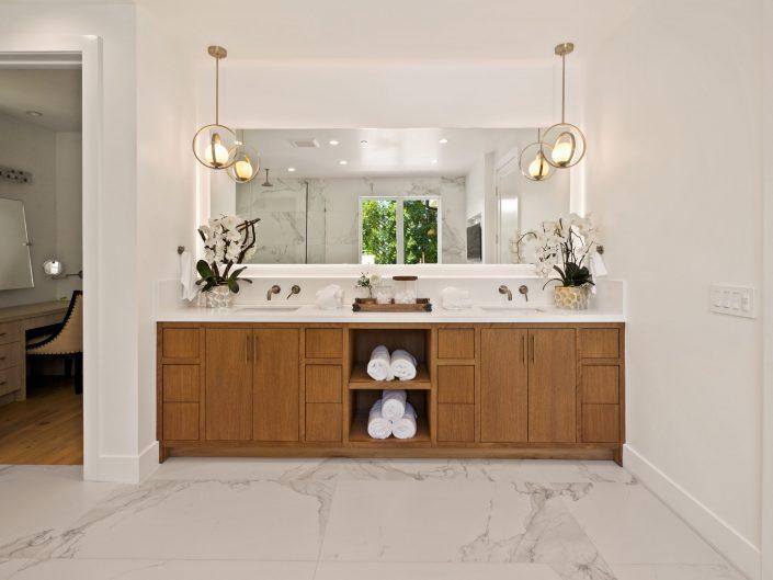 22943 Mariano – Bathroom Remodel